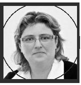 frédérique SCHLINDWEIN Assistante juridique